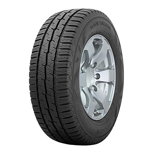 Pneumatici toyo observe van 225 60 16 111 t invernali gomme nuove