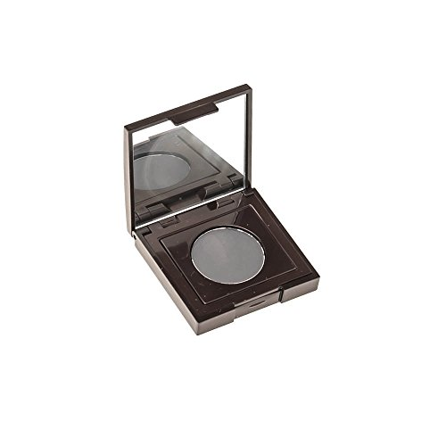 Laura Mercier CLM02505 Tightline Cake Eye Liner, 1er Pack (1 x 1 g)