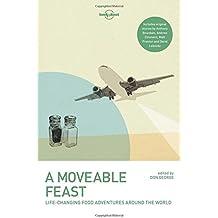 Moveable Feast - 2ed - Anglais