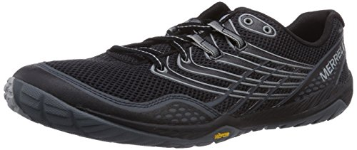 merrell-trail-glove-3-mens-lace-up-trail-running-shoes-black-light-grey-105-uk