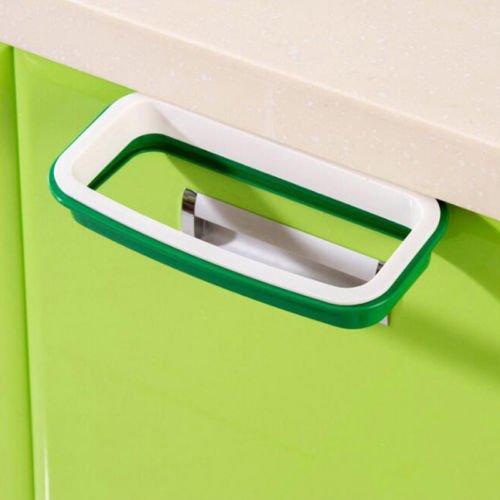 interestingr-colgante-cocina-basura-rack-gabinete-puerta-basura-soportes-almacenamiento-garabato-mon