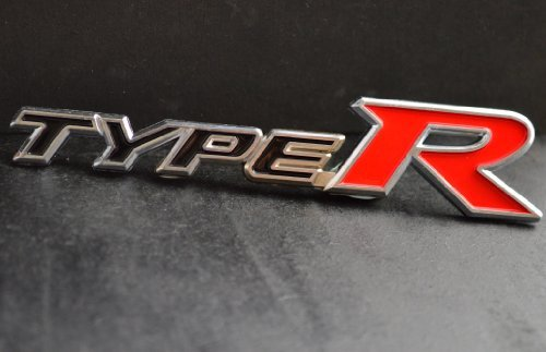 honda-type-r-boot-black-and-red-badge-honda-civic-prelude-accord-emblem-sticker-free-p-p