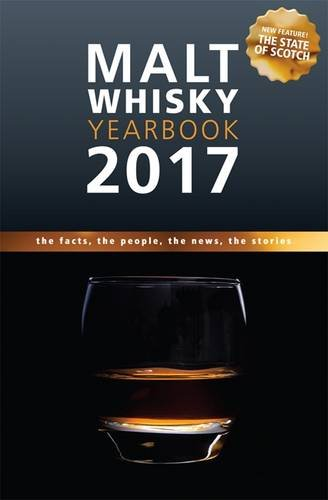 malt-whisky-yearbook-2017-the-facts-the-people-the-news-the-stories