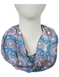 H.A.D. Erwachsene Tücher und Schal Fashion Loops Scarf