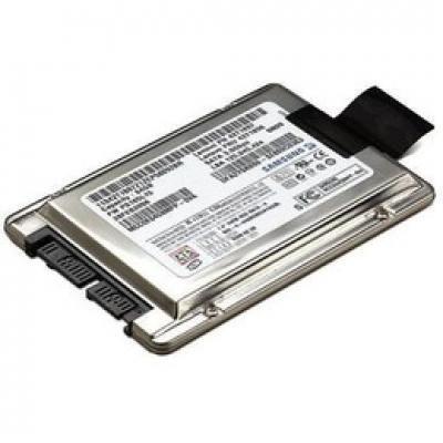 externe Festplatte  SSD  | 5704327935919