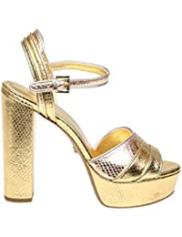 ad30c7501a Amazon.it: Michael Kors - 35 / Scarpe da donna / Scarpe: Scarpe e borse