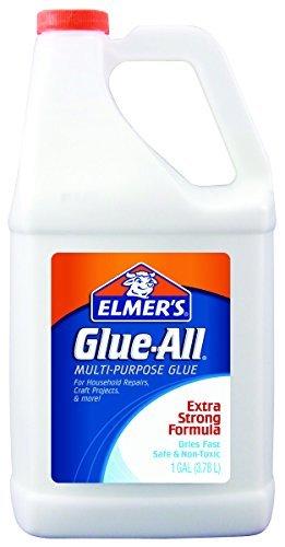 elmers-e1326-1-gal-378-litre-glue-all-multi-purpose-glue-white-by-elmers