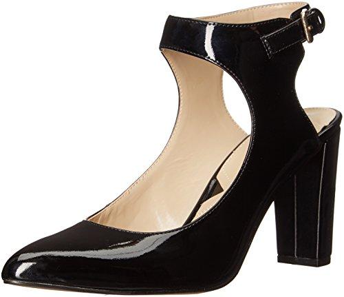 adrienne-vittadini-footwear-womens-niz-dress-pump-black-6-m-us