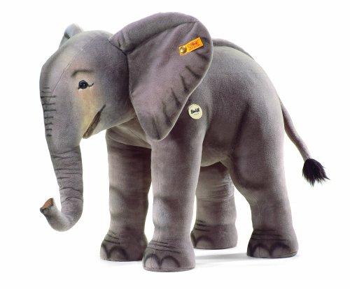 Steiff 500725 - Studio Elefant