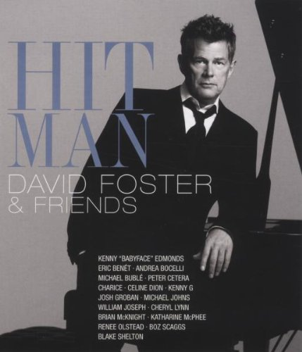 hit-man-david-foster-friends-blu-ray-import-anglais