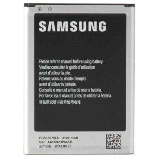 samsung-galaxy-note-2-batteria-100-originale-genuina-3100mah
