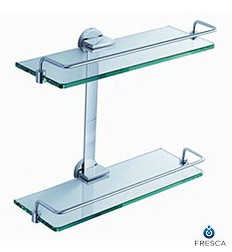 fresca-ultimo-2-tier-bathroom-glass-shelf-by-fresca