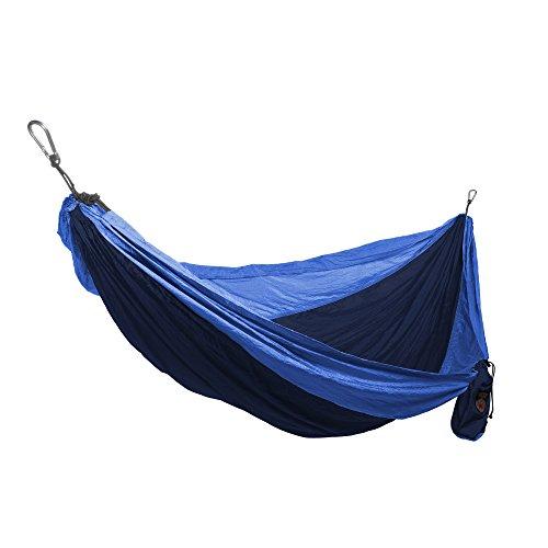 grand-trunk-double-parachute-nylon-hammock-blue-light-blue