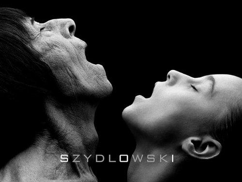 Soi par Hervé Szydlowski