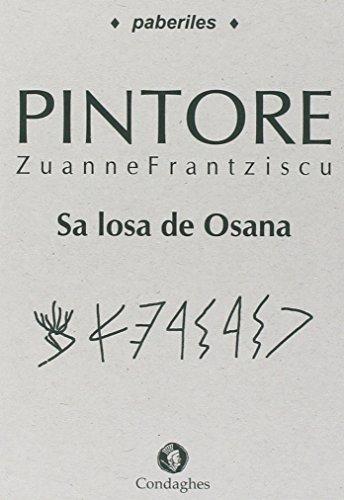 losa-de-osana-sa-testo-sardo-paberiles