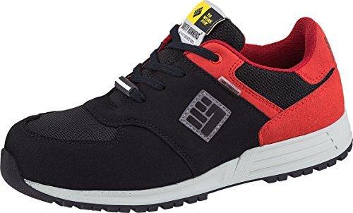 ae268322 Chaussures De Travail Sicherheitsschuh S3