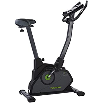 Kettler basic ESTATICAS Bicicleta HEIMTRAINER Cycle M, Adultos ...