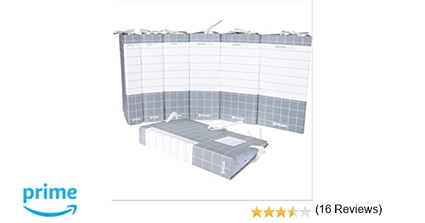 PiniceCore Tenda della Doccia Eva moldproof Impermeabile 3D ispessite Bagno Vasca da Bagno Doccia Bagno Tende Prodotti 180x200