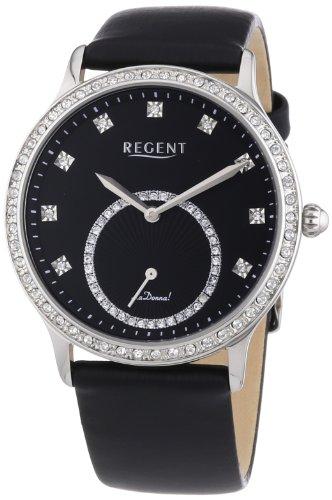 Regent 12111083