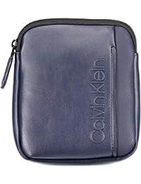 Calvin Klein K50K503874 Bolsa de hombro Hombre