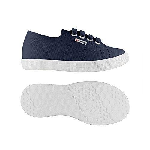 Sneakers - 2750-cotjsliponsuperlight - Kind Navy