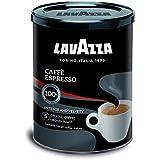 Lavazza Espresso Lata - 250 gr