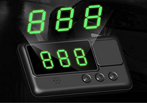 kingneed-gps-vehicle-speed-head-up-display-speedometer-tracker-with-driving-time-and-distance-displa