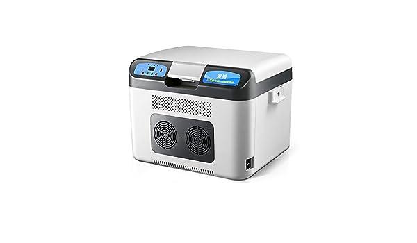 Kleiner Tragbarer Kühlschrank : Yzy l auto kühlschrank inkubator lkw kleiner