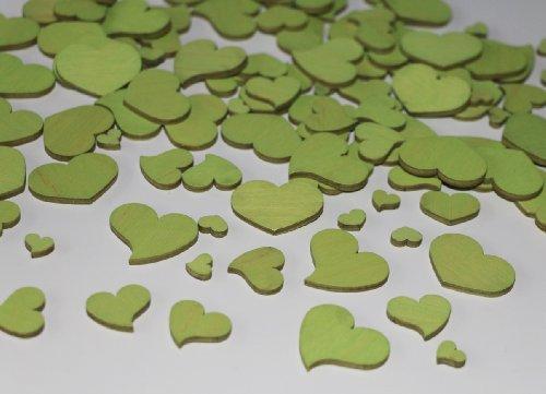 set-de-corazones-decorativos-madera-180-unidades-ideal-para-manualidades-dia-de-san-valentin-dia-de-
