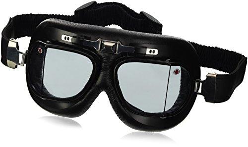 Brille Wieder Maske w/Box