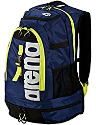 arena Unisex Funktions Rucksack Fastpack 2.1 für Schwimmer Funktionsrucksack