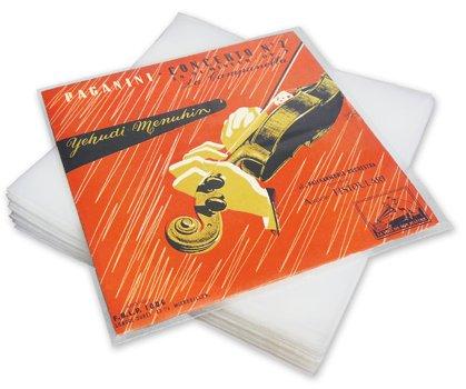 schellack-schallplatten-10inch-schutzhullen-aus-pe-protected-100-stuck