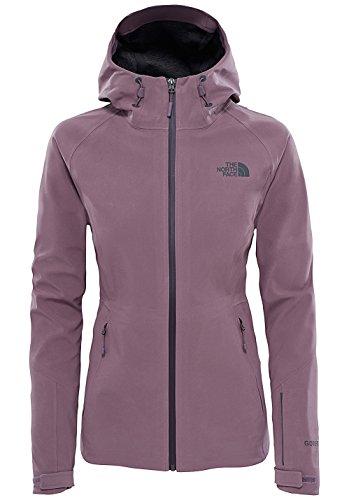 The North Face Damen Outdoor Jacke Apex Flex Gtx Outdoor Jacket