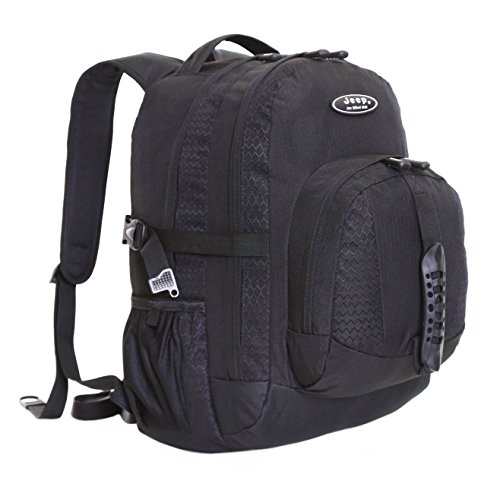 jeep-classic-black-backpack