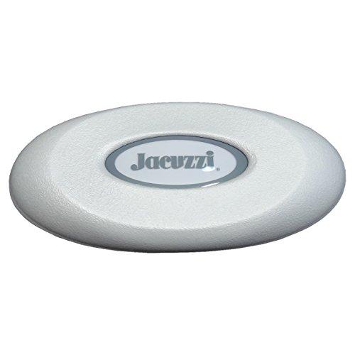jacuzzi Whirlpool Kissen Einfügen–2014