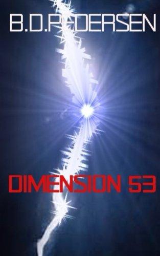 Dimension 53