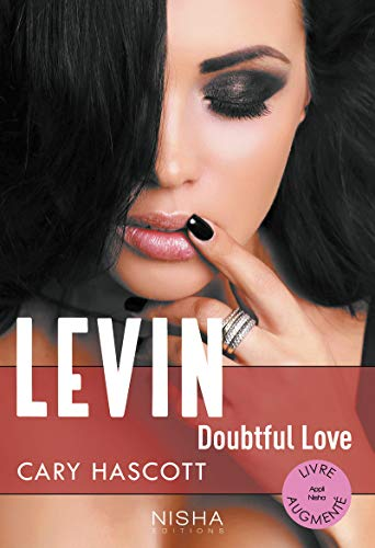 Levin - Doubtful Love par Cary Hascott