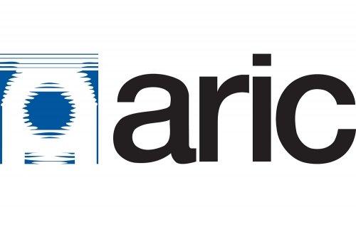 projecteur à led - aric elfi - 10w - 4000k - 60d - blanc - aric 50231