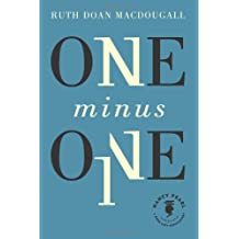 One Minus One (Nancy Pearl's Book Lust Rediscoveries)