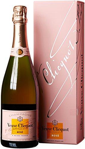 veuve-clicquot-ros-champagner-brut-mit-geschenkverpackung-1-x-075-l