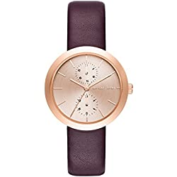 Michael Kors Women's Watch MK2575