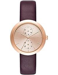 Michael Kors Damen-Uhren MK2575