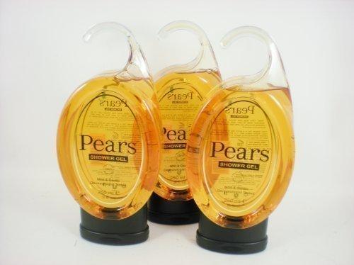 pears-shower-gel-soap-free-250ml-x-3