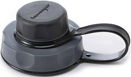 humangear-capcap-black