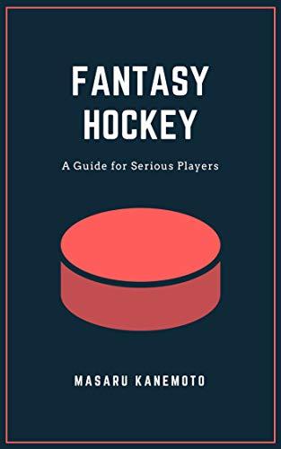 Como Descargar En Bittorrent Fantasy Hockey: A Guide for Serious Players Gratis PDF