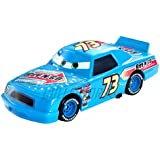 voiture cars kmart dale earnhardt jr n 8 mattel jeux et jouets. Black Bedroom Furniture Sets. Home Design Ideas