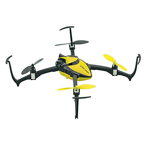 Dromida-Verso-Inversion-Quadcopter-aviones-no-tripulados-UAV-RTF-DID-10YY-Radio-Quad-elctrico