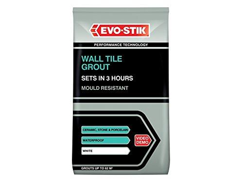 evo-stik-evo478701-lechada-para-baldosas-adhesivos