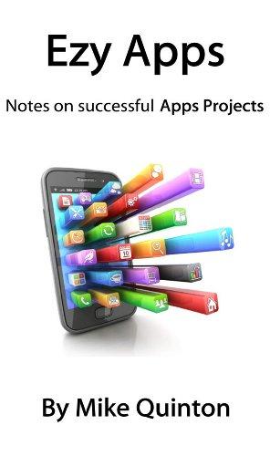 Ezy Apps