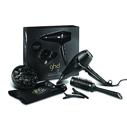 ghd Air Style Kit